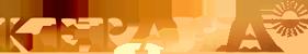 Средства здоровья аюрведы купить в интернет магазине Керала